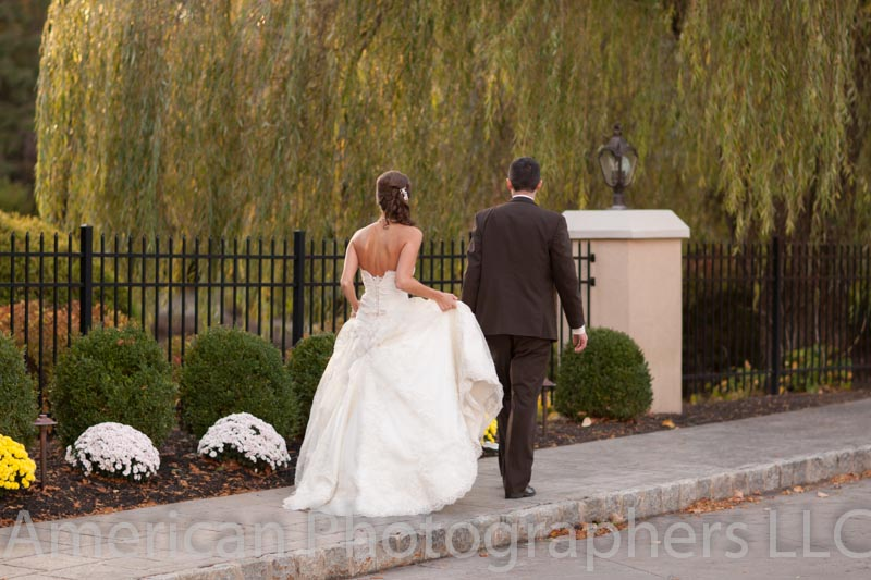wedding photography NJ